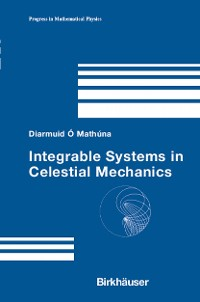 Cover Integrable Systems in Celestial Mechanics