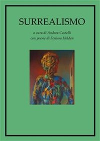 Cover Surrealismo