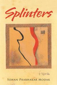 Cover Splinters
