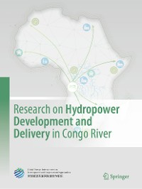 Cover Research on Hydropower Development and Delivery in Congo River