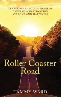 Cover Roller Coaster Road