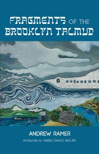 Cover Fragments of the Brooklyn Talmud