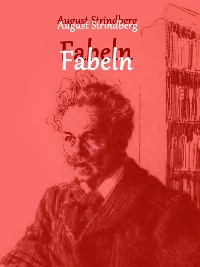Cover Fabeln