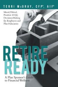 Cover Retire Ready