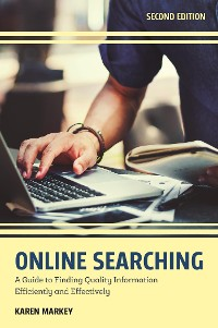 Cover Online Searching