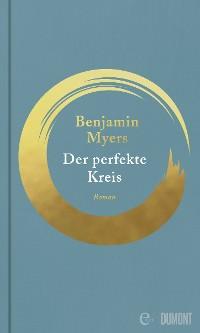 Cover Der perfekte Kreis