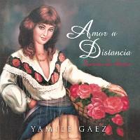 Cover Amor a Distancia