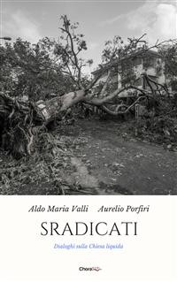 Cover Sradicati