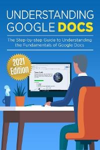 Cover Understanding Google Docs