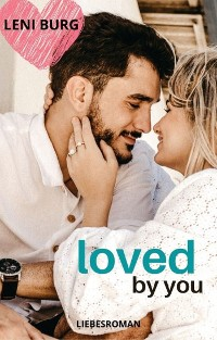 Cover loved by you