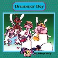Cover Drummer Boy