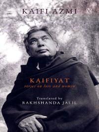 Cover Kaifiyat