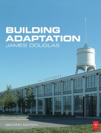 Cover Building Adaptation
