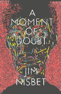 Cover Moment of Doubt