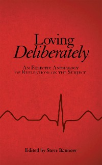 Cover Loving Deliberately