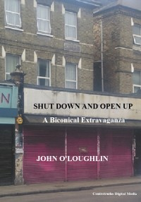 Cover Shut Down and Open Up - A Biconical Extravaganza