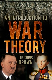 Cover An Introduction to War Theory