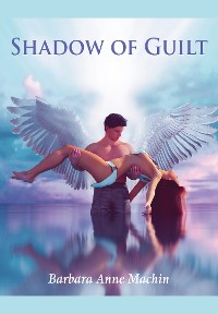 Cover Shadow of Guilt