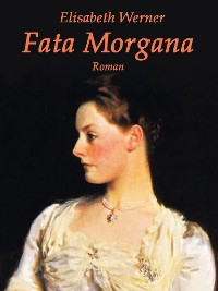 Cover Fata Morgana