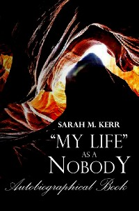 """Cover """"MY LIFE"""" as a Nobody."""