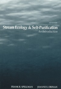 Cover Stream Ecology and Self Purification
