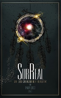 Cover SurReal