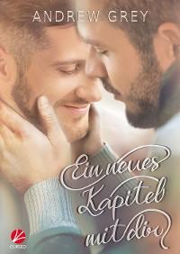 Cover Ein neues Kapitel mit dir