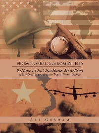 Cover From Baseballs to Bombshells