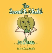 Cover The Seventh Child