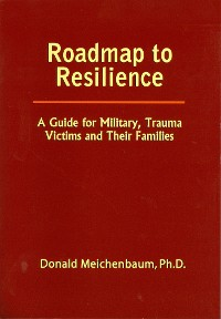 Cover Roadmap to Resilience