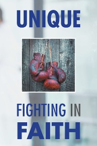 Cover Fighting in Faith