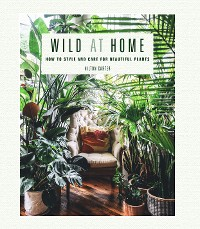 Cover Wild at Home