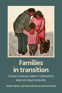 Cover Families in transition
