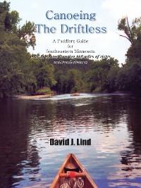 Cover Canoeing the Driftless