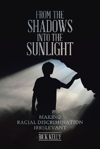 Cover From the Shadows into the Sunlight