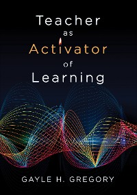 Cover Teacher as Activator of Learning
