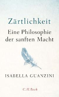 Cover Zärtlichkeit