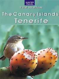Cover The Canary Islands