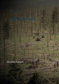Cover Das Tal Irminsul