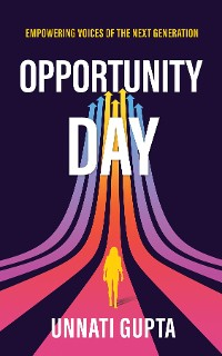Cover Opportunity Day