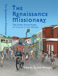 Cover The Renaissance Missionary