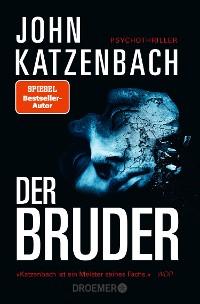 Cover Der Bruder