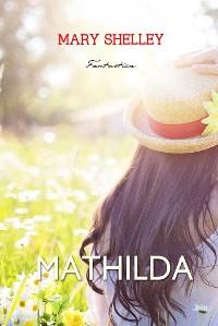 Cover Mathilda