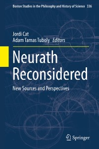 Cover Neurath Reconsidered