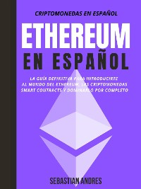 Cover Ethereum en Español