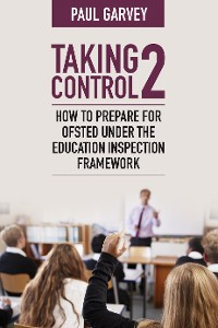 Cover Taking Control 2