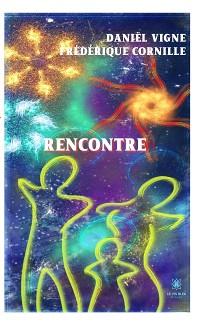 Cover Rencontre