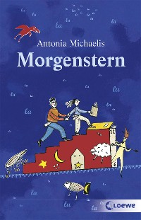 Cover Morgenstern