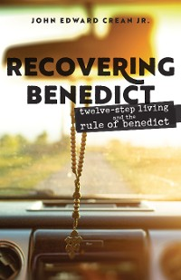 Cover Recovering Benedict