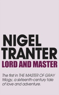 Cover Lord and Master